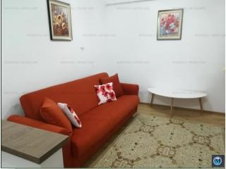 Apartament 2 camere de vanzare, zona 9 Mai, 50 mp