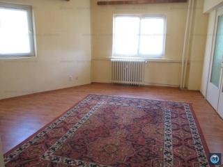 Apartament 3 camere de vanzare, zona P-ta Mihai Viteazu, 71.85 mp