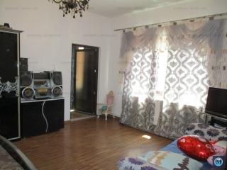 Vila cu 4 camere de vanzare, zona Transilvaniei, 80.29 mp