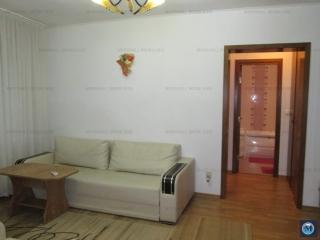 Apartament 2 camere de inchiriat, zona Democratiei