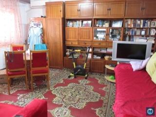 Apartament 3 camere de vanzare, zona Gheorghe Doja, 81.78 mp