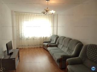 Apartament 2 camere de vanzare, zona Republicii, 56.91 mp