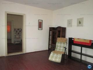 Casa cu 3 camere de vanzare, zona Nord, 80 mp