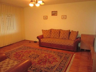 Apartament 2 camere de inchiriat, zona Gheorghe Doja, 52 mp