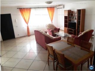 Vila cu 5 camere de vanzare in Bucov, 175.03 mp