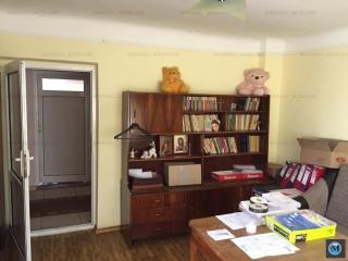 Casa cu 5 camere de vanzare in Puchenii Mari, 167.25 mp