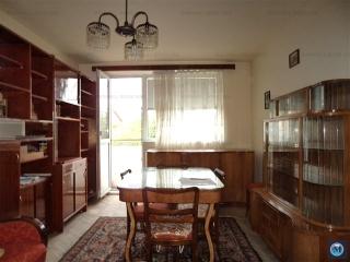 Apartament 2 camere de vanzare, zona Nord, 47.71 mp
