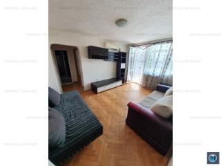 Apartament 2 camere de vanzare, zona P-ta Mihai Viteazu, 47.4 mp