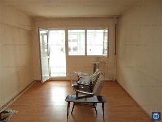 Apartament 2 camere de vanzare, zona Republicii, 57.84 mp