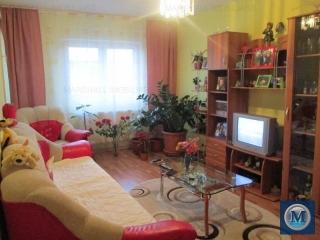 Apartament 3 camere de vanzare, zona Republicii, 59.47 mp