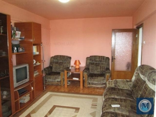 Apartament 2 camere de vanzare, zona Postei - Bucov, 56.28 mp