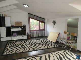 Casa cu 5 camere de vanzare, zona Sud, 150 mp