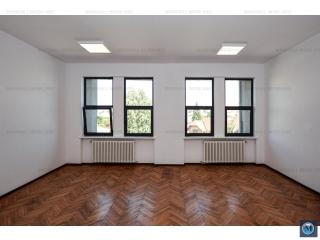 Spatiu  birouri de inchiriat, zona Central, 40 mp