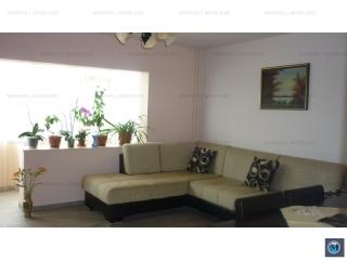 Apartament 3 camere de vanzare, zona Democratiei, 86.53 mp