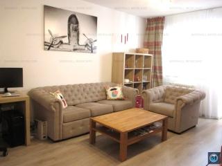 Apartament 3 camere de vanzare, zona Republicii, 62.95 mp