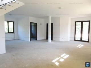 Vila cu 5 camere de vanzare in Paulesti, 169.7 mp