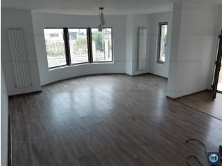 Vila cu 4 camere de vanzare in Paulesti, 150.82 mp