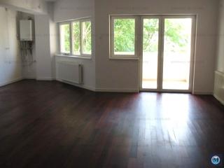 Apartament 3 camere de vanzare, zona Ultracentral, 107.20 mp