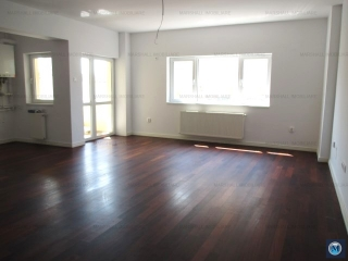 Apartament 3 camere de vanzare, zona Ultracentral, 92.80 mp