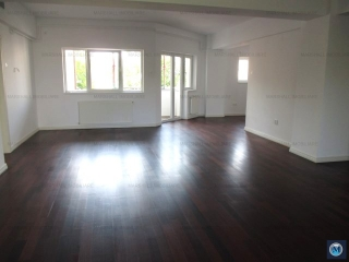 Apartament 4 camere de vanzare, zona Ultracentral, 130.40 mp