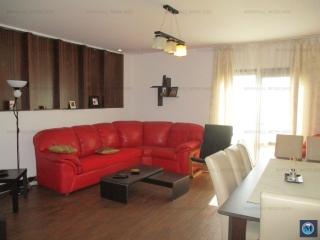 Vila cu 3 camere de vanzare in Paulesti, 132.25 mp