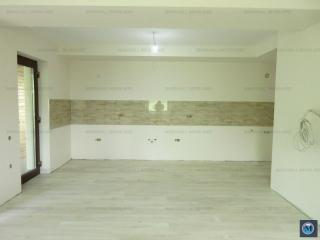 Vila cu 5 camere de vanzare in Paulesti, 184.14 mp