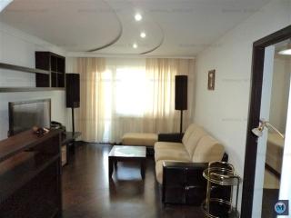 Apartament 2 camere de vanzare, zona Sud, 59.9 mp