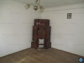 Casa cu 2 camere de vanzare, zona Nord, 35.79 mp
