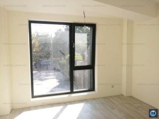 Apartament 3 camere de vanzare, zona Sud, 95.32 mp