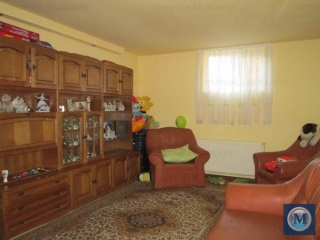 Casa cu 3 camere de vanzare, zona Andrei Muresanu, 92.78 mp
