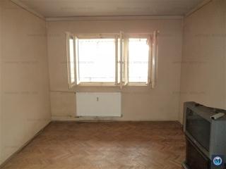 Apartament 2 camere de vanzare, zona Nord, 47.55 mp