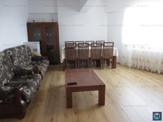 Apartament 4 camere de vanzare, zona 9 Mai, 103.23 mp