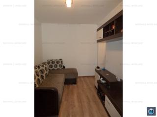 Apartament 2 camere de vanzare, zona Baraolt, 30.68 mp