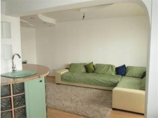 Apartament 3 camere de inchiriat, zona Republicii, 65 mp