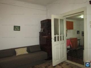 Casa cu 3 camere de vanzare, zona Buna Vestire, 89 mp