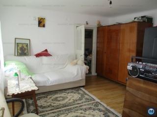 Casa cu 3 camere de vanzare in Blejoi, 84 mp