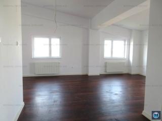 Apartament 2 camere de vanzare, zona Ultracentral, 74.35 mp