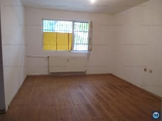 Apartament 3 camere de vanzare, zona Exterior Est, 42 mp