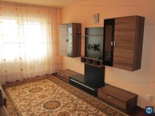 Apartament 2 camere de inchiriat, zona B-dul Bucuresti, 57 mp