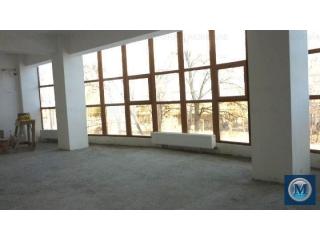 Spatiu  birouri de inchiriat, zona Cina, 771.3 mp