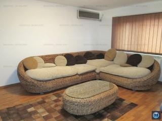 Apartament 2 camere de inchiriat, zona Ultracentral, 62 mp