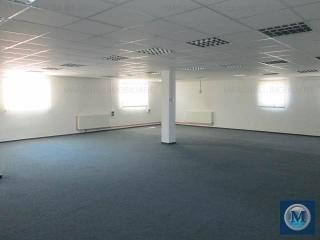 Spatiu  birouri de inchiriat, zona Sud, 206.54 mp