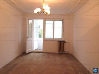 Apartament 2 camere de vanzare, zona Republicii, 47.40 mp