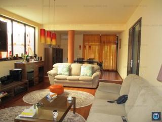 Vila cu 8 camere de vanzare in Paulesti, 240 mp