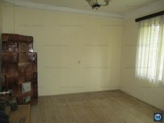 Casa cu 3 camere de vanzare, zona Eroilor, 78.33 mp