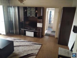 Apartament 2 camere de vanzare, zona Malu Rosu, 55.44 mp