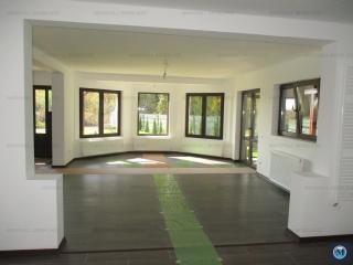 Vila cu 4 camere de vanzare in Paulesti, 176.6 mp
