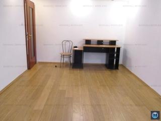 Apartament 3 camere de vanzare, zona Mihai Bravu, 59.27 mp
