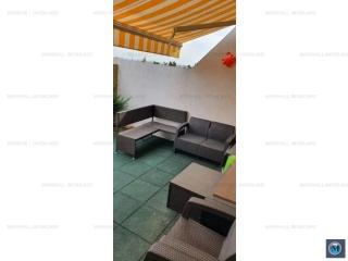 Vila cu 3 camere de vanzare in Bucov, 104 mp