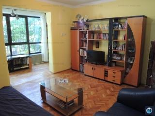 Vila cu 6 camere de vanzare, zona Buna Vestire, 235 mp